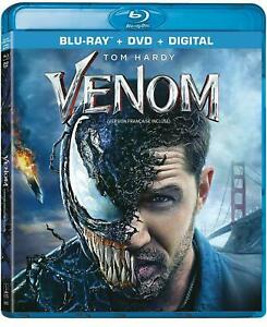 Venom-Bilingual-Blu-ray-DVD-2018