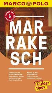 MARCO-POLO-Reisefuehrer-Marrakesch-2017-Taschenbuch