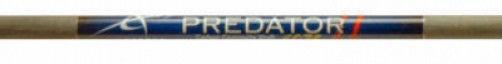 Cochebon Express Deprojoador  II 2040 ejes 1 Docena  Venta al por mayor barato y de alta calidad.