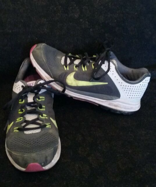 46740b9c269e3 Nike ZM Elite 6 Shoes Nike Zoom Women s Size 7 ~ Free Priority Shipping!
