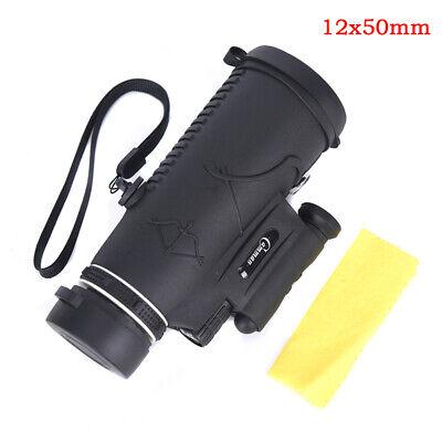 9900M Entfernung Nachtsichtgerät mit Laser und Taschenlampe 1800M