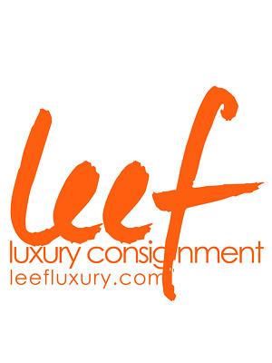 leef luxury