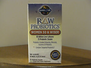 Image Result For Are Garden Of Life Probiotics Good Quality