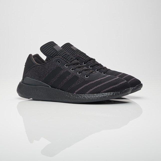 Adidas BUSENITZ EU40.2/3 boost PK BY4091 UK7 EU40.2/3 BUSENITZ ADV EQT ZX 8000 AQUA CHARLIE KING acd945