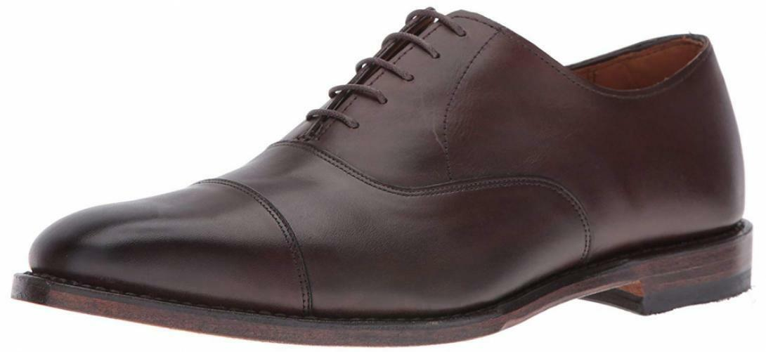 Allen Edmonds Men's Exchange Place Oxford