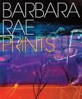 Barbara Rae Prints by Gareth Wardell, Mr. Andrew Lambirth (Paperback, 2014)