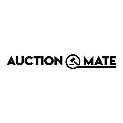 auction_mate1