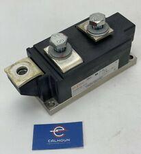 Eupec Td425n12ofs01 Scr Thyristor Module Powerblock Warranty