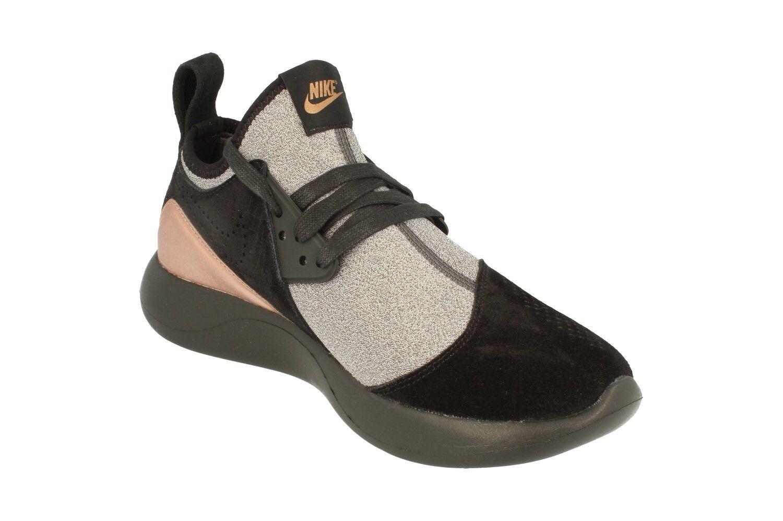 Premio nike lunarcharge Uomo correndo i scarpe formatori 923281 scarpe i scarpe 001 e9e27a