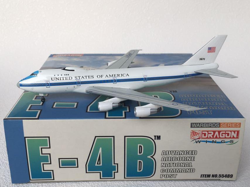 venta de ofertas Alas de dragón 1 400 warbrids serie B-4B B-4B B-4B Advanced mando aéreo nacional  Entrega gratuita y rápida disponible.