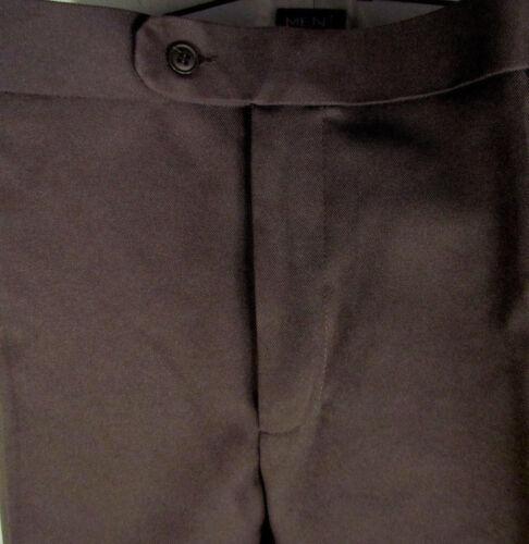 62 Business Festl Brown Size 74 Plain Tessuto 72 Men's 68 Plus New Pats Stretch qE5vawA