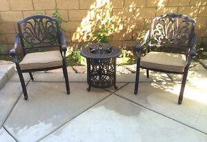 Bistro-Patio-3-Piece-Cast-Aluminum-Conversation-Set-Outdoor-Furniture-Elisabeth