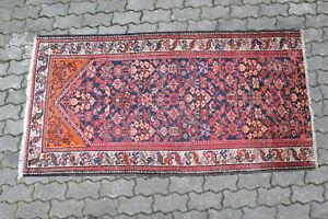 Alter-Orientteppich-Teppich-25