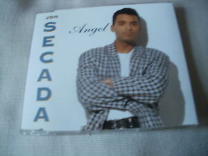 JON-SECADA-ANGEL-UK-CD-SINGLE