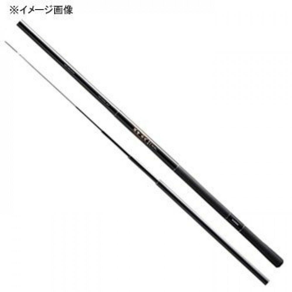 Shimano Rod Keihou Honryu ZF 70-75 From Stylish Japan Anglers Japan Stylish 66e6b2