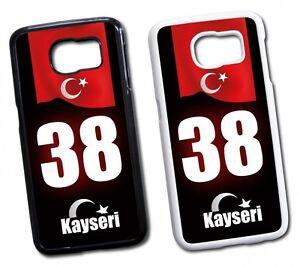Samsung-Galaxy-Kayseri-38-Plaka-Turc-Solide-Couverture-De-Poche-Protection-Han