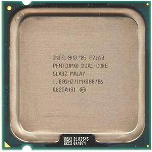 INTEL DUAL CORE E2160 DRIVERS FOR MAC DOWNLOAD