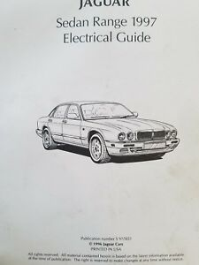 Details about Jaguar 1997 XJ ELECTRICAL WIRING DIAGRAHM MANUAL on jaguar wagon, jaguar fuel pump diagram, jaguar parts diagrams, jaguar electrical diagrams, jaguar rear end, jaguar shooting brake, jaguar mark x, jaguar e class, jaguar growler, jaguar xk8 problems, jaguar r type, jaguar hardtop convertible, jaguar gt, jaguar racing green, jaguar 2 door, jaguar exhaust system, dish network receiver installation diagrams, jaguar mark 2, 2005 mini cooper parts diagrams,