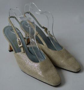 van dal scarpe size 4 on ebay
