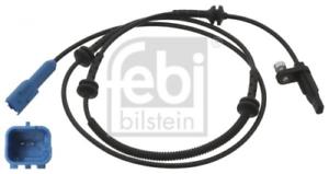 Febi 46261 ABS-Capteur