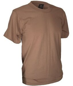 Moisture Wicking T Shirts Men