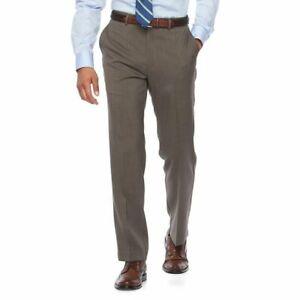 Chaps Mens Classic Fit Suit