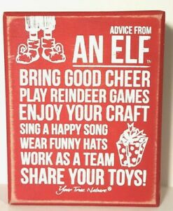 Primitives-by-Kathy-Christmas-Sign-Advice-from-an-Elf