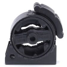 Engine Mount Front Anchor 8177