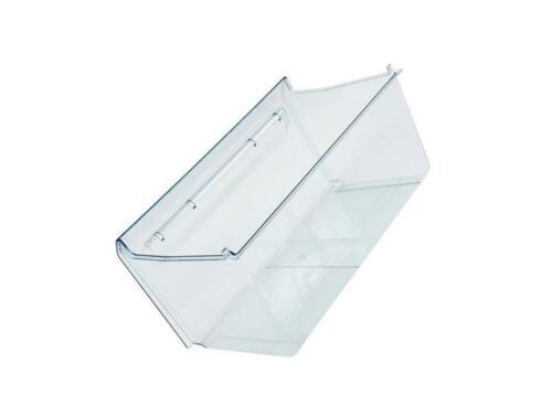 EUN12510 Réfrigérateur-Congélateur Congélateur tiroir du bas EUN12310 Electrolux EUN12300