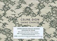 Celine Dion, Taking Chances, Excellent