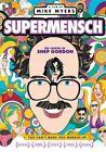 Supermensch The Legend of Shep Gordon Region 1 DVD