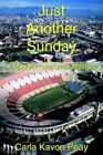 Just Another Sunday a Cassie Lawrence Mystery by Carla Kavon Peay 9781420851953