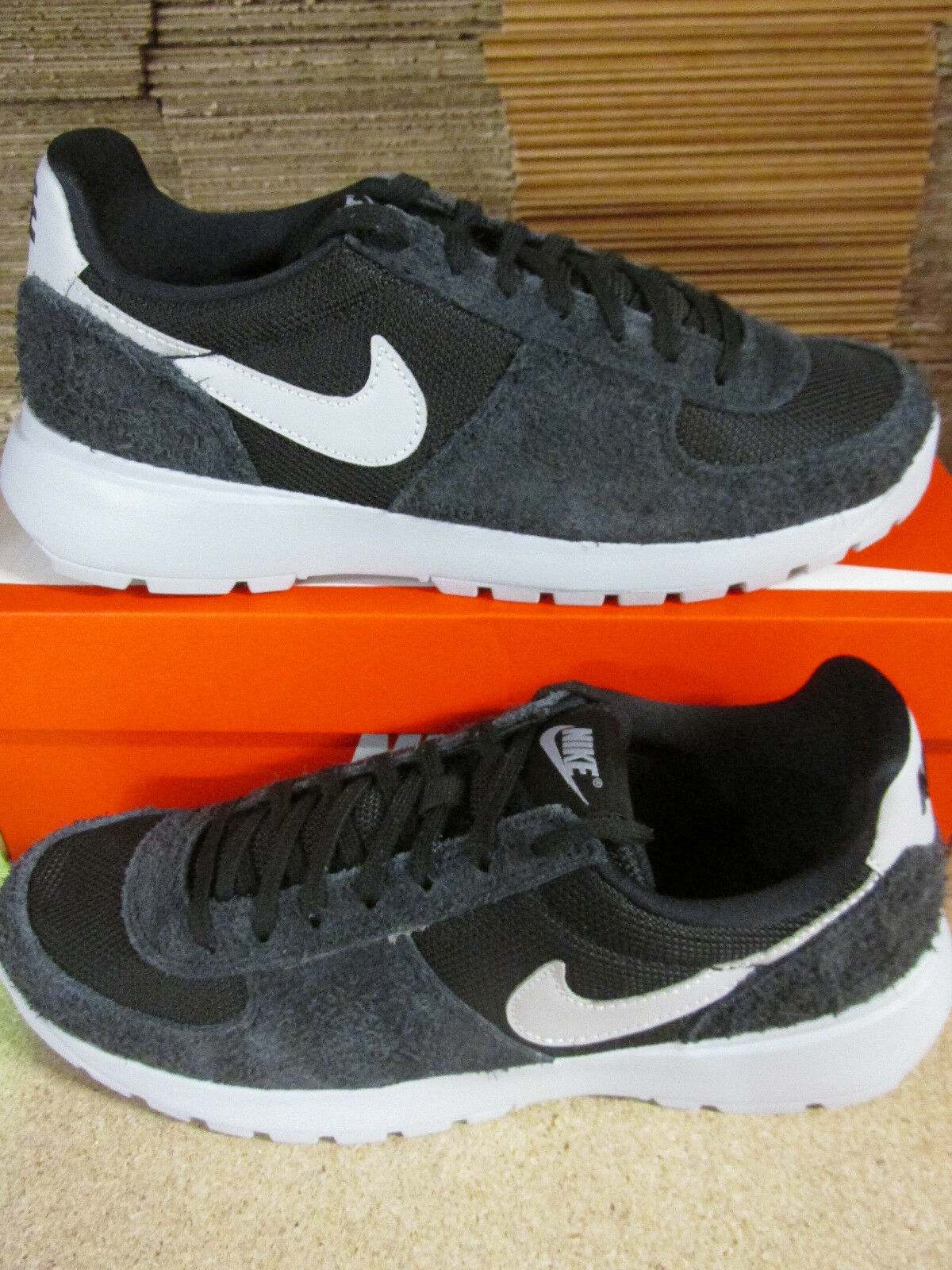 Nike Lavadome Ultra Baskets Hommes 844574 002 Baskets