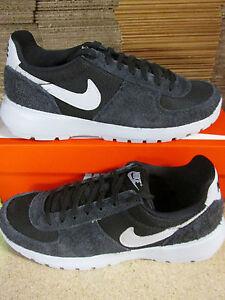Nike lavadome Ultra Sneaker Uomo Scarpe Scarpe da ginnastica 844574 002