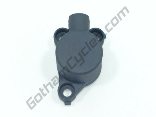 OEM Ducati Genuine Clutch Slave Control Cylinder 2000 and Earlier 23610104A