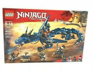 Lego-Ninjago-Stormbringer-Building-Set-493-Pieces-Ages-8-14-Toy313