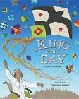 King for a Day by Rukhsana Khan (Hardback, 2014)