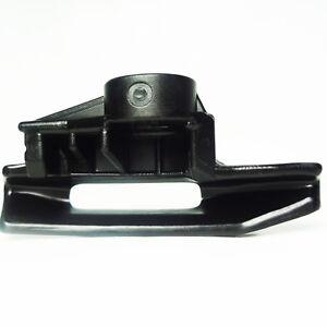 Tire-Machine-Changer-Mount-Demount-Plastic-Duck-Head-182960-Fits-Coats