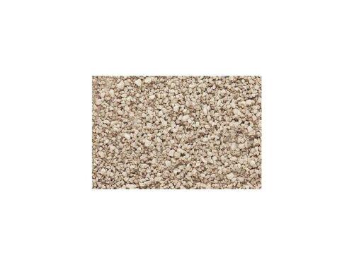Woodland Scenics b73 Ballast-du gravier 260 g sable fine