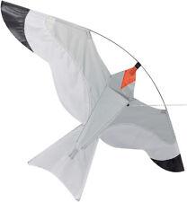 GULL BIRD KITE- 102CM WINGSPAN - EASY TO FLY