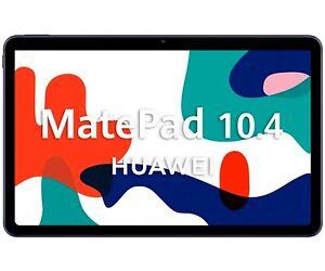 TABLET-HUAWEI-MATEPAD-10-4-039-039-32GB-3GB-RAM-8-8MP-ANDROID-10-0-WI-FI-GRIS-GREY