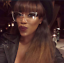FEARLESS-Women-Eyeglasses-CAT-EYE-Clear-Lens-Shadz-Metal-ARMS-GAFAS-Oversized thumbnail 8