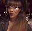 FEARLESS-Women-Eyeglasses-CAT-EYE-Clear-Lens-Shadz-Metal-ARMS-Glasses-Oversized thumbnail 8