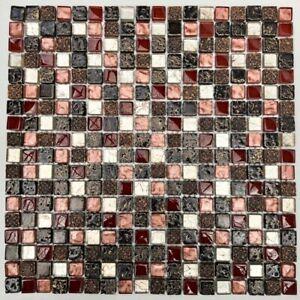 Details zu badezimmer fliesen mosaik mvp-lava