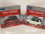 thumbnail 10 - Mini-Cooper-1300-Cream-and-Red-1-32-Scale-Pull-Back-Go-Welly-49720