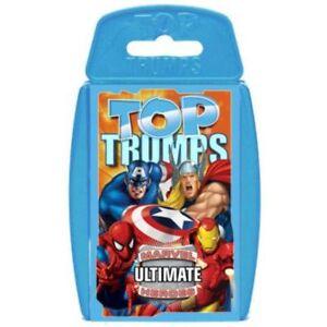Top-Trumps-Marvel-Ultimate-Heroes