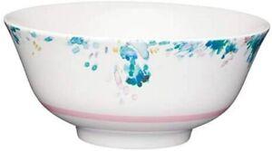 Kitchen-Craft-Bowl-Stoneware-Mueslischuessel-Schaelchen-Schuessel