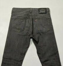 9cf4a1b7385 item 3 Levi's 510 Mens Jeans Skinny Fit Grey Stretch Denim Red Tab W30 L32  RRP£90 -Levi's 510 Mens Jeans Skinny Fit Grey Stretch Denim Red Tab W30 L32  RRP£ ...