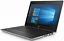 miniatura 2 - HP ProBook 430 G5 Gen i5-8250U 8th 1.60GHz 16GB RAM 256GB SSD Win 10