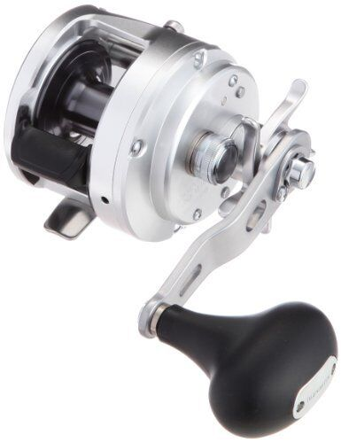 Shimano reel 13 Oshia Calcutta Calcutta Calcutta 300HG (right) 3c2712